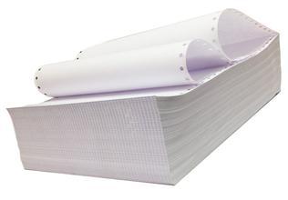 电脑打印纸印刷