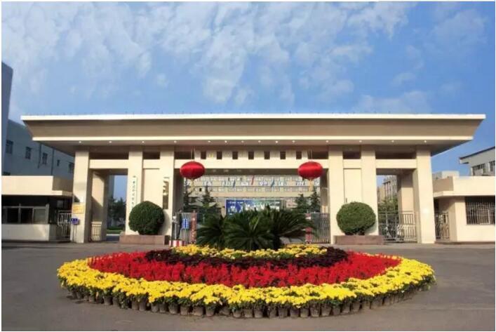 北京印刷学院怎么样