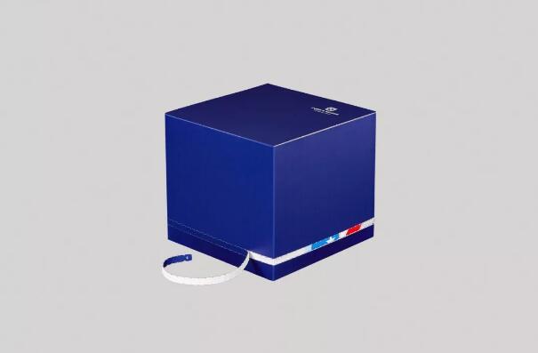 纸盒包装设计1