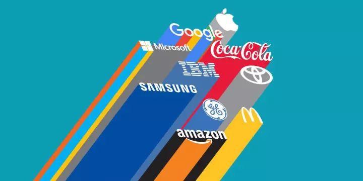 品牌设计公司和广告公司有何区别