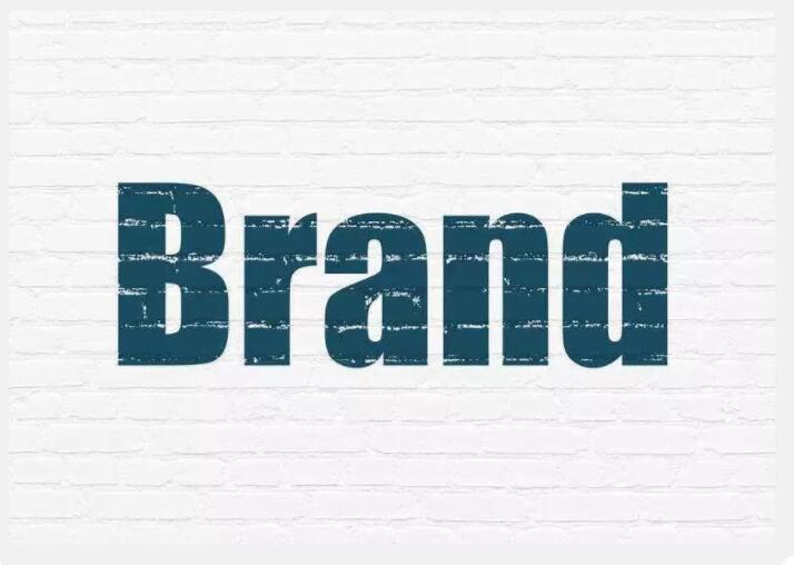 个人品牌塑造